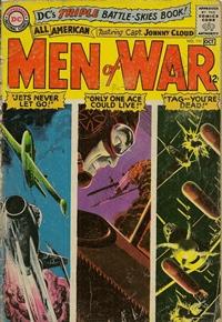 Men of War 111 200
