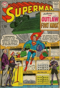 Superman 179 200