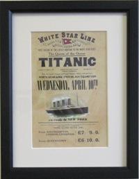 Titanic 200