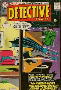 Detective 344 200